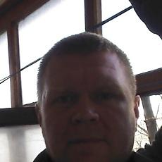 Фотография мужчины Рома, 37 лет из г. Кривой Рог