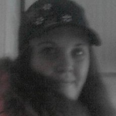 Фотография девушки Даренка, 28 лет из г. Нижний Тагил