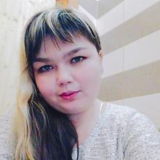 Фотография девушки Иннуся, 26 лет из г. Сумы
