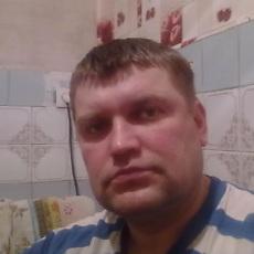 Фотография мужчины Роман, 45 лет из г. Ишим