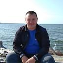 Егор, 37 лет