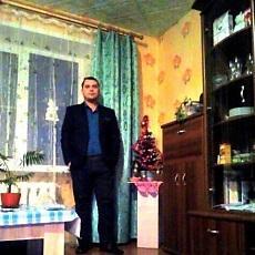 Фотография мужчины Толик, 31 год из г. Витебск