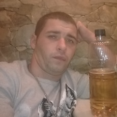 Фотография мужчины Scorpions, 31 год из г. Волгоград