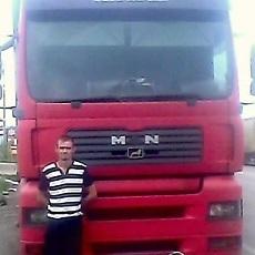 Фотография мужчины Антон, 31 год из г. Новоаннинский