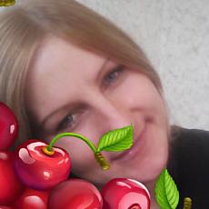 Фотография девушки Танюшка, 32 года из г. Лунинец