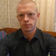 Фотография мужчины Анатолий, 29 лет из г. Гродно
