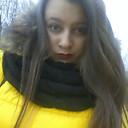 Natashka, 24 года