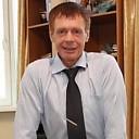 Владимир Золотов, 58 лет