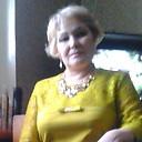 Винера, 56 лет