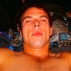 Фотография мужчины Александр, 29 лет из г. Нижняя Пойма