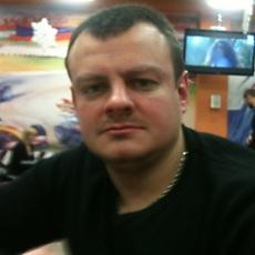 Фотография мужчины Харунжий, 35 лет из г. Бобруйск