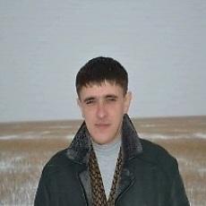 Фотография мужчины Колян, 32 года из г. Астана