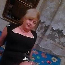 Фотография девушки Nezabydka, 35 лет из г. Запорожье