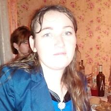 Фотография девушки Света, 27 лет из г. Ветка