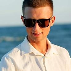Фотография мужчины Леша, 26 лет из г. Харьков