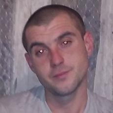 Фотография мужчины Игорь, 25 лет из г. Полтава