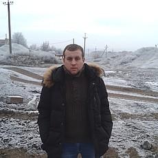Фотография мужчины Санек, 34 года из г. Дружковка