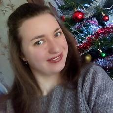 Фотография девушки Олька, 25 лет из г. Пружаны
