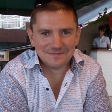 Фотография мужчины Oleg, 42 года из г. Волжский