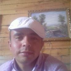 Фотография мужчины Егор, 37 лет из г. Барнаул