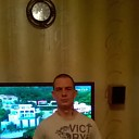 Славик, 22 года