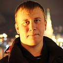 Дмитрий, 29 лет