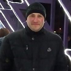 Фотография мужчины Виталик, 31 год из г. Кривой Рог