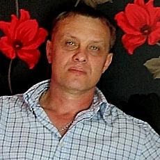 Фотография мужчины Владимир, 42 года из г. Жлобин