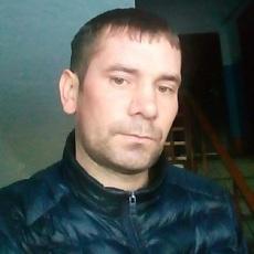 Фотография мужчины Diablo, 31 год из г. Владивосток