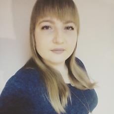Фотография девушки Инанюк, 21 год из г. Киев