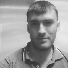 Фотография мужчины Dimas, 26 лет из г. Гродно