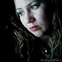 Тамара, 27 лет