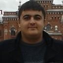 Висал, 31 год