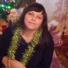 Фотография девушки Wiktorij, 27 лет из г. Сафоново