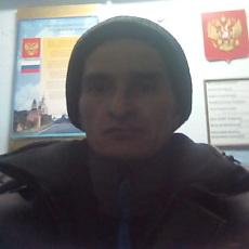 Фотография мужчины Димон, 37 лет из г. Омск