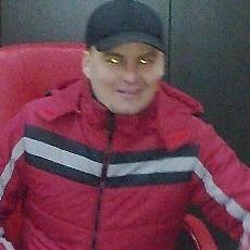 Фотография мужчины Сергей, 37 лет из г. Кременчуг