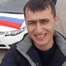 Фотография мужчины Данис, 28 лет из г. Ульяновск