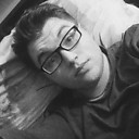 Руслан, 22 года
