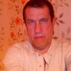 Фотография мужчины Мужчина, 50 лет из г. Тихорецк