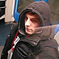 Фотография мужчины Давид, 21 год из г. Могилев