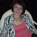 Лина, 54 года