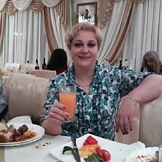 Фотография девушки Лика, 47 лет из г. Энгельс