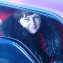 Жанна, 42 из г. Тамбов.