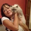 Натали, 39 из г. Ростов-на-Дону.
