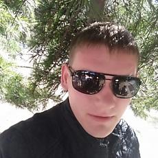 Фотография мужчины Dima, 23 года из г. Луганск