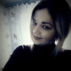 Фотография девушки Tatyana, 29 лет из г. Улан-Удэ