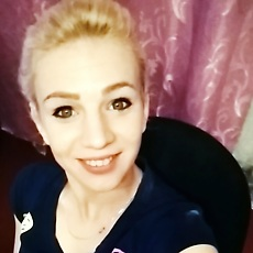 Фотография девушки Alena, 22 года из г. Шумилино