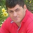 Arman, 32 года