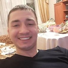 Фотография мужчины Иван, 28 лет из г. Минск