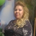 Танюша, 27 лет
